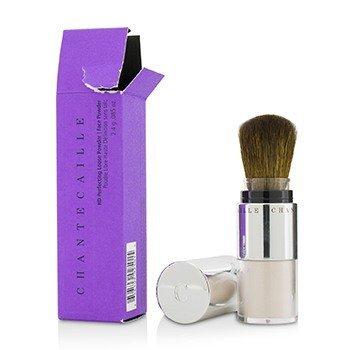 Chantecaille HD Perfecting Loose Powder (Box Slightly Damaged)  2.4g/0.085oz