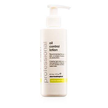 Dermalogica MediBac Очищающий Лосьон для Контроля Жирности (Без Коробки, Салонный Размер)  177ml/6oz