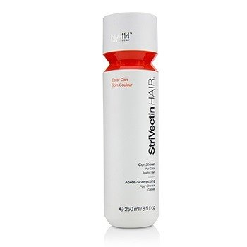 StriVectin Color Care Conditioner (For Color Treated Hair)  250ml/8.5oz