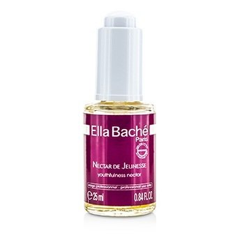 Ella Bache Youthfulness Nectar (Salon Size)  25ml/0.84oz