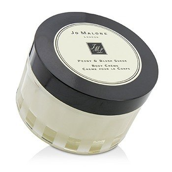Jo Malone Peony & Blush Suede Body Creme  175ml/5.9oz