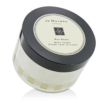 Jo Malone Red Roses Body Creme  175ml/5.9oz