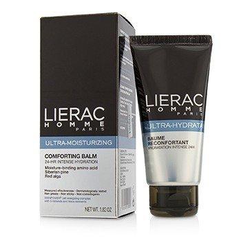 Lierac Homme Ultra-Moisturizing Comforting Balm  50ml/1.83oz