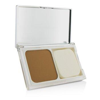 คลีนิกข์ Acne Solutions Powder Makeup - # 20 Deep Natural (M-N)  10g/0.35oz
