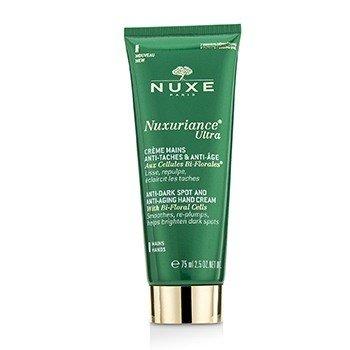 Nuxe Nuxuriance Ultra Anti-Aging Hand Cream  75ml/2.5oz