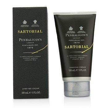 Penhaligon's Sartorial Crema de Afeitar  150ml/5oz