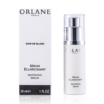 Orlane Whitening Serum  30ml/1oz