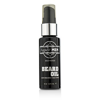 Agadir Argan Oil Agadir Men Aceite de Barba  44ml/1.5oz