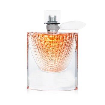 Lancome La Vie Est Belle L'Eclat L'Eau De Parfum Spray  75ml/2.5oz