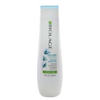 Matrix Biolage VolumeBloom Shampoo (For Fine Hair)  250ml/8.5oz