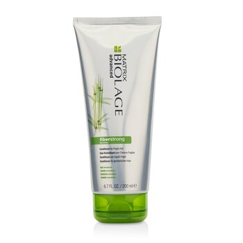 Matrix Biolage Advanced FiberStrong Acondicionador (Para Cabello Frágil)  200ml/6.8oz
