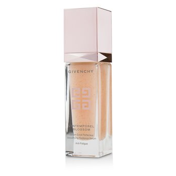 Givenchy L'Intemporel Blossom Suero Resplandor Embellecedor  30ml/1oz