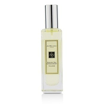 Jo Malone English Oak & Redcurrant Cologne Spray (Originally Without Box)  30ml/1oz