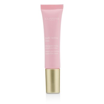 Clarins Multi-Active Yeux  15ml/0.5oz