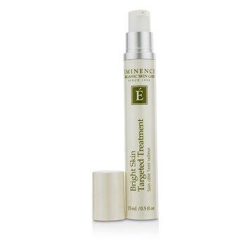 Eminence Bright Skin Targeted Dark Spot Treatment  15ml/0.5oz