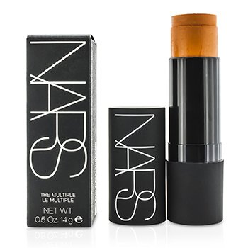 NARS The Multiple - # Puerto Vallarta  14g/0.5oz