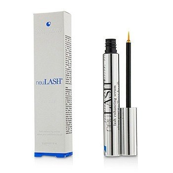 Skin Research Laboratories NeuLash Eyelash Enhancing Serum  2ml/0.07oz