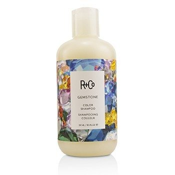 R+Co Gemstone Color Shampoo  241ml/8.5oz