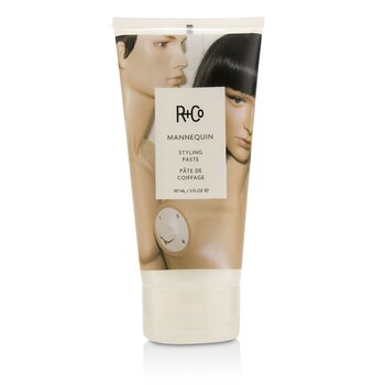 R+Co Mannequin Styling Paste  147ml/5oz