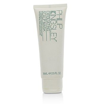 Philip Kingsley Mascarilla Exfoliante de Cuero Cabelludo  75ml/2.5oz