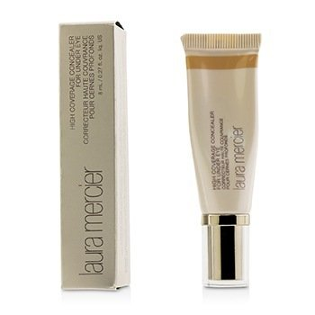 Laura Mercier High Coverage Concealer For Under Eye - # 5  8ml/0.27oz
