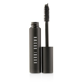 Bobbi Brown Eye Opening Mascara - # 1 Black  12ml/0.42oz