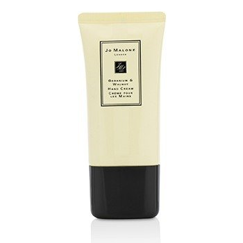 Jo Malone Geranium & Walnut Hand Cream  50ml/1.7oz