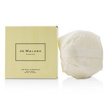 Jo Malone Lime Basil & Mandarin Bath Soap  180g/6.3oz