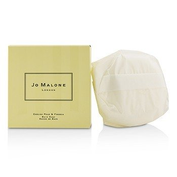 Jo Malone English Pear & Freesia Bath Soap  180g/6.3oz