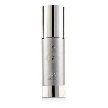 Skin Medica مرطب مجدد HA5  28.4g/1oz