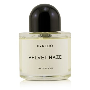 Byredo Velvet Haze Eau De Parfum Spray  100ml/3.3oz