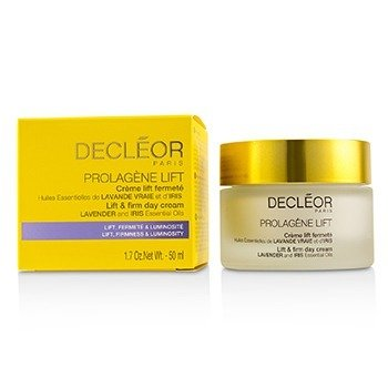 Decleor Prolagene Lift Lavender & Iris Lift & Firm Crema de Día  50ml/1.7oz