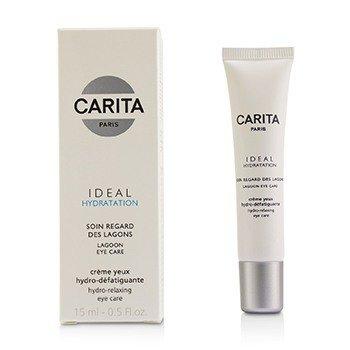 Carita Ideal Hydratation Lagoon Eye Care  15ml/0.5oz