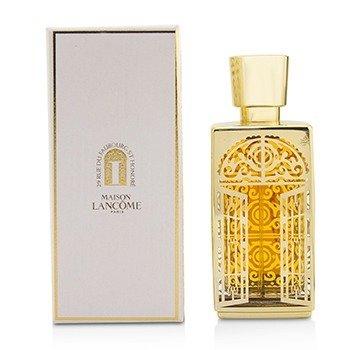 Lancome L'Autre Oud Eau De Parfum Spray  75ml/2.5oz