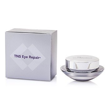 Skin Medica TNS Eye Repair  14.2g/0.5oz