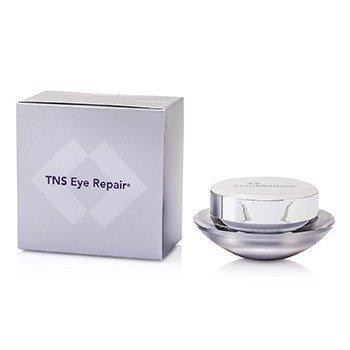 Skin Medica TNS Αναδόμηση Ματιών  14.2g/0.5oz