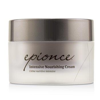 Epionce Intensive Nourishing Cream - For Extremely Dry/ Photoaged Skin  50g/1.7oz