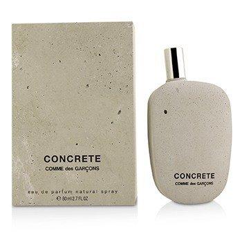 Comme des Garcons Concrete Eau De Parfum Spray  80ml/2.7oz