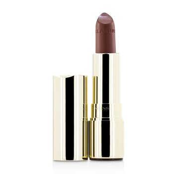 Clarins Joli Rouge (Long Wearing Moisturizing Lipstick) - # 759 Woodberry  3.5g/0.1oz
