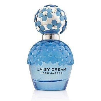 Marc Jacobs Daisy Dream Forever Eau De Parfum Spray (Unboxed)  50ml/1.7oz