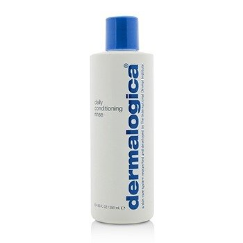 Dermalogica Daily Conditioning Rinse (Unboxed)  250ml/8.4oz