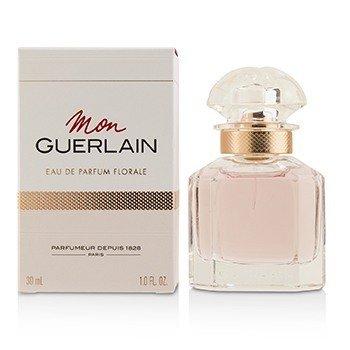 Guerlain Mon Guerlain Florale Eau De Parfum Spray  30ml/1oz
