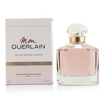 Guerlain Mon Guerlain Florale Eau De Parfum Spray  100ml/3.3oz