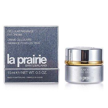 La Prairie Obnovitvena krema za predel okoli oči Cellular  15ml/0.5oz