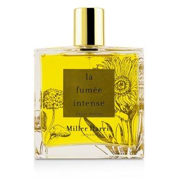 Miller Harris La Fumee Intense Eau De Parfum Spray   100ml/3.4oz