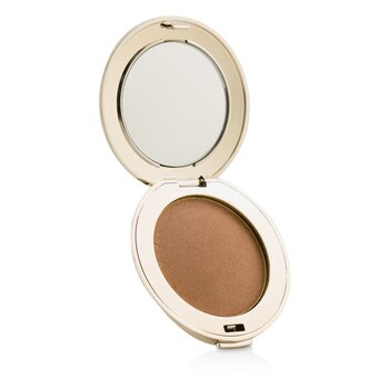 Jane Iredale PurePressed Румяна - Whisper  3.7g/0.13oz
