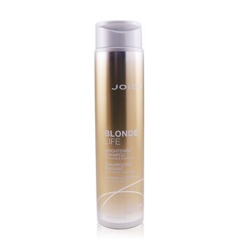 Joico Blonde Life Brightening Shampoo (To Nourish & Illuminate)  300ml/10.1oz