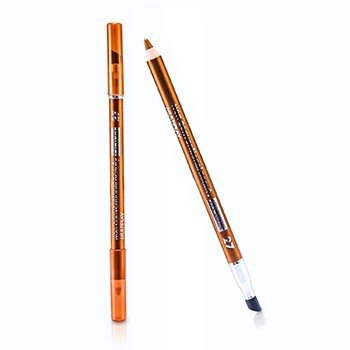 Pupa Multiplay Triple Purpose Eye Pencil Duo Pack # 27  2x1.2g/0.04oz