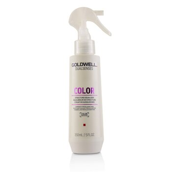 Goldwell Dual Senses Color Structure Equalizer (Luminosity All Hair Types)  150ml/5oz