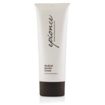 Epionce Medical Barrier Cream - For All Skin Types  230g/8oz